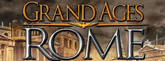 grand_ages_rome